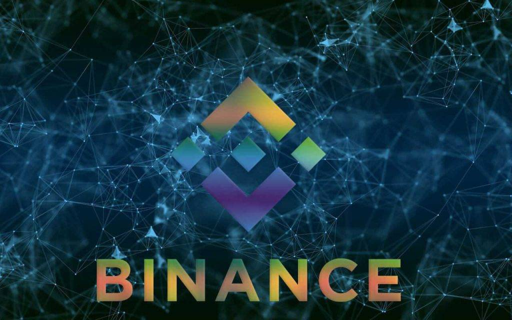 Binance will soon be launching a digital asset trading platform
