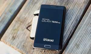 Samsung kriptovalūtu maku uzlabojumi