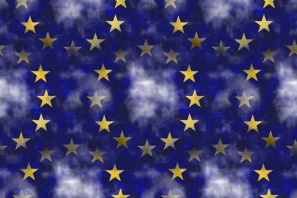 5G Eiropā