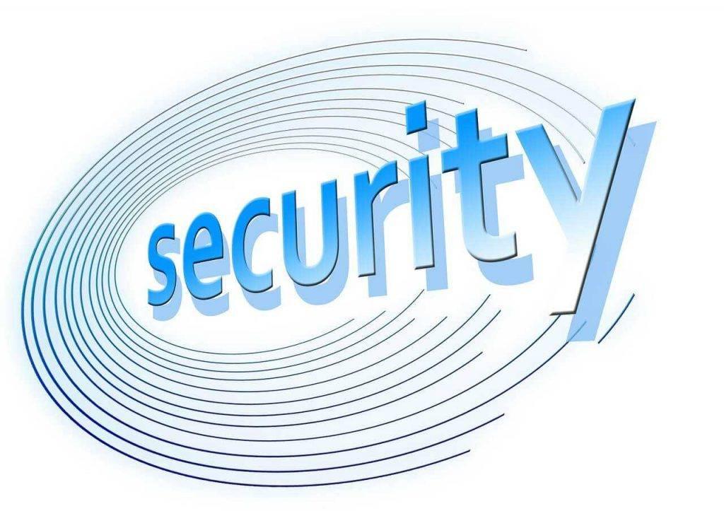 Vai var drošības dienesti izsekot transakcijām