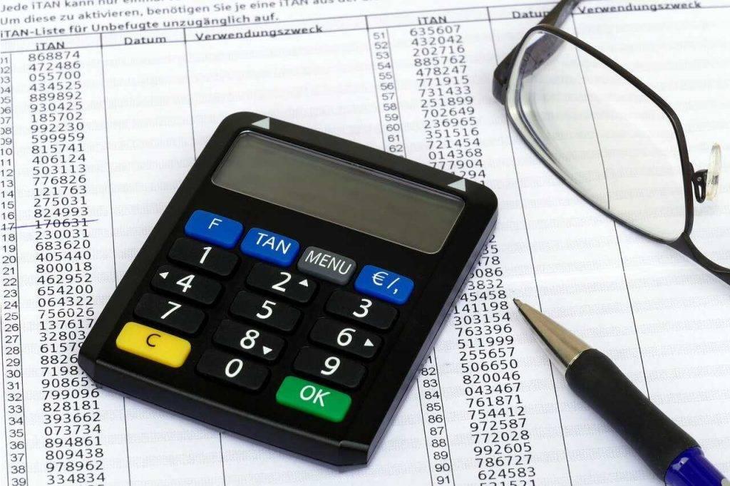 Ethereum maineri gada laikā ieguvuši kriptovalūtu 936 milj. ASV dolāru vērtībā