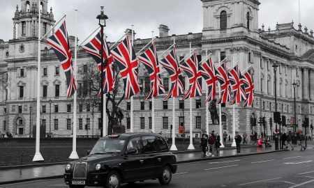 Lielbritānijas finanšu uzraudzības iestāde meklē kriptovalūtas jomas ekspertu darbam ar ES regulām