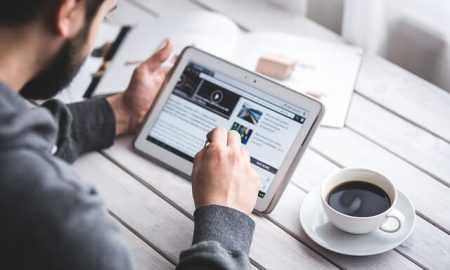 Kripto konference Consensus 2020 norisināsies virtuālā formātā