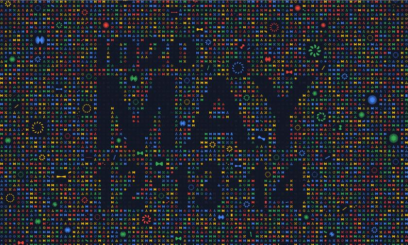 Koronavīrusa dēļ Google neatcels Google I/O 2020 konferenci