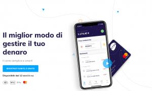 Itālijas banka Banca Sella uzsāk tirdzniecību ar bitkoinu