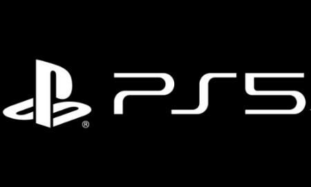 Sony izziņojusi PlayStation 5 konsoles prezentāciju