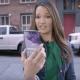 Samsung Galaxy S20 Ultra iznīcināšanas tests (Video)