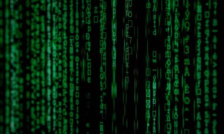 Hakeri modificējuši Trojas zirgu Google Authenticator paroļu pārtveršanai