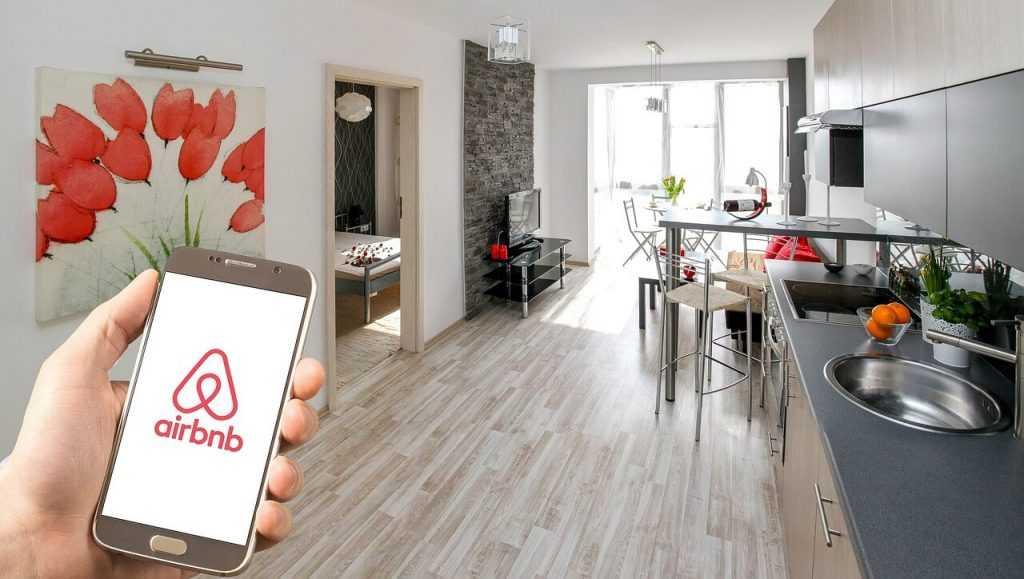 Airbnb ievieš elastīgāku rezervācijas politiku koronavīrusa dēļ