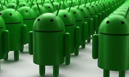 Dubults uzsitiens pa aizmugurējo paneli - Android 11