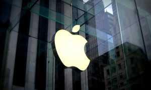 Jaunais iPhone SE2 (iPhone 9) iznāks laikā – pateicoties Indijai un vairākām citām valstīm