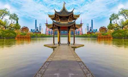Ķīnas centrālā banka pietuvojusies digitālās juaņas ieviešanai