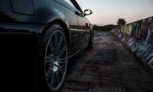 Nākamajā BMW septītās sērijas piedāvājumā būs arī elektromobilis