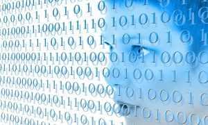 Divas kriptovalūtu biržas gandrīz vienlaikus kļuvušas par DDoS uzbrukuma upuriem