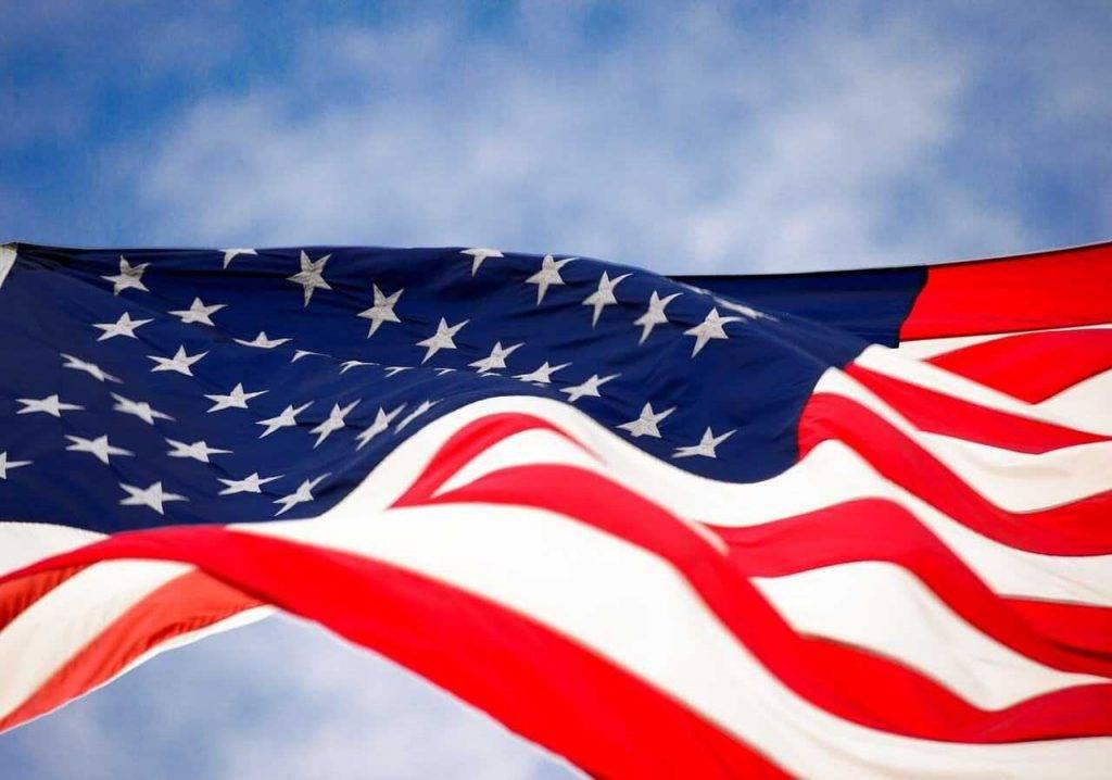 ASV varas iestādes atkal atliek sankcijas pret Huawei