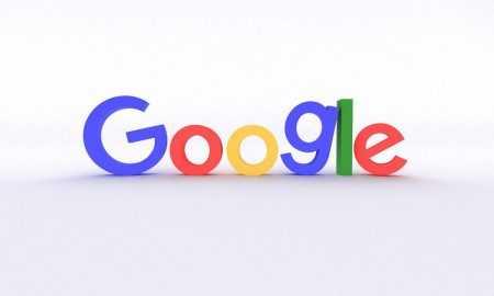 Google atceļ savu lielāko pasākumu, kurā bija paredzēts prezentēt Android 11