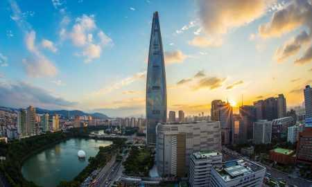 Dienvidkorejā pilnībā legalizē kriptovalūtu tirdzniecību