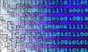 Kāpēc Facebook kriptovalūta un citi stablecoin var kaitēt banku sistēmai?