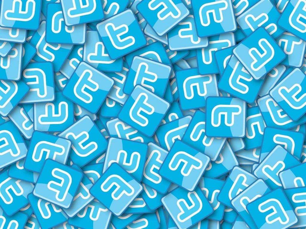 Džeka Dorsija aiziešana no Twitter nāks par labu bitkoinam