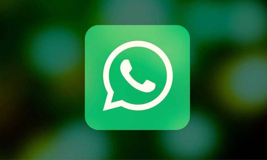 Koronavīrusa dēļ samazina WhatsApp funkcionalitāti