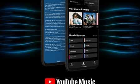 Youtube app 2020 upsate