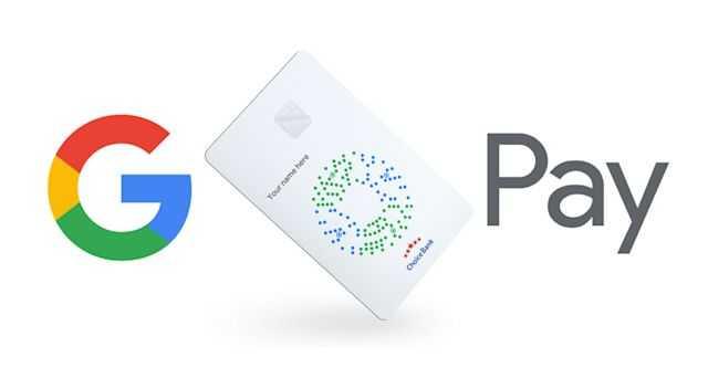 Google ir sagatavojusi savu viedo bankas karti