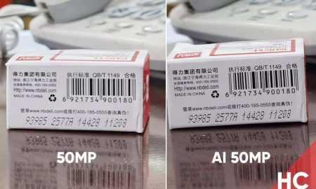 Huawei P40, P40 Pro un P40 Pro+ jaunakie atjauninajumi 2020