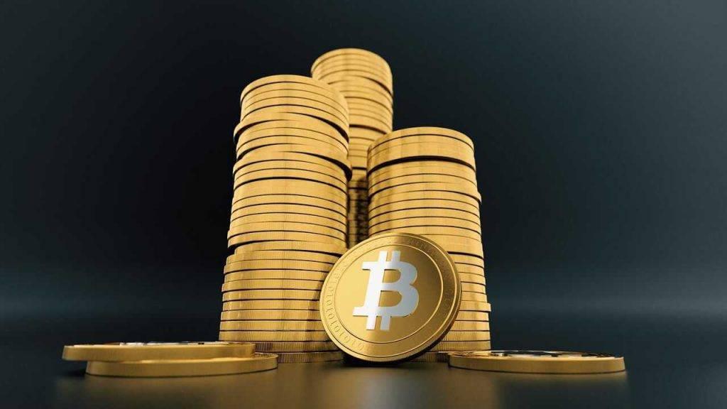Bitkoins ir pārāk dārgs