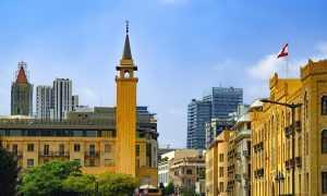 Meklēšanas rezultāti Tīmekļa rezultāti Lebanon