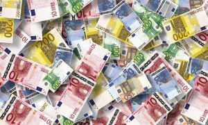 Pasaules krīze paātrina cilvēku pāreju uz bitkoinu