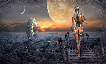 Roboti 2020
