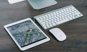 """Lietotnē """"Apple Maps"""" par prioritāti ir noteiktas pārtikas preču, ēdiena piegādes un medicīnas pakalpojumu meklēšanas kategorijas"""