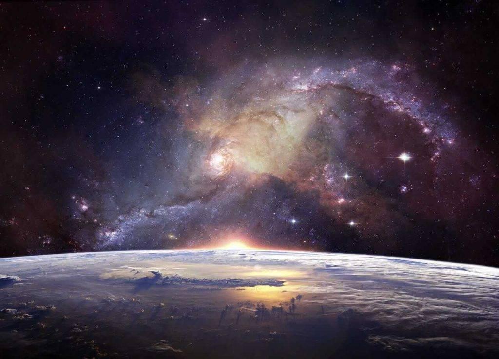 Dzīvība uz Jupitera satelīta