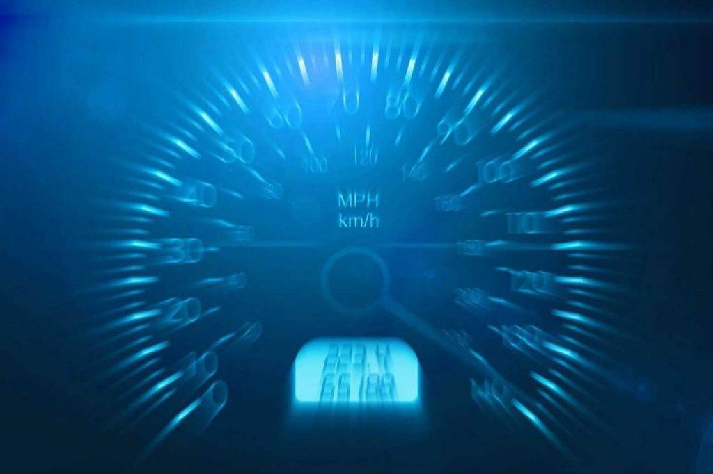Mini diožu bloki automašīnās