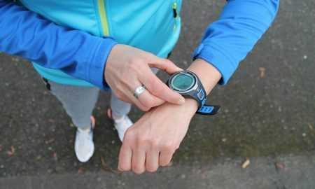 Galaxy Watch 2020
