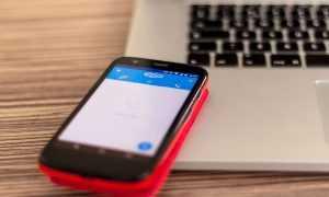 Skype pārņēmis vienu no labākajām Zoom funkcijām - iestatāms videozvanu fons