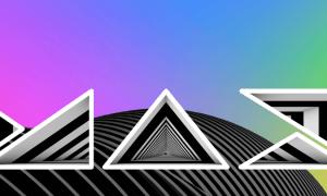 Bezmaksas Adobe Max konference internetā 2020