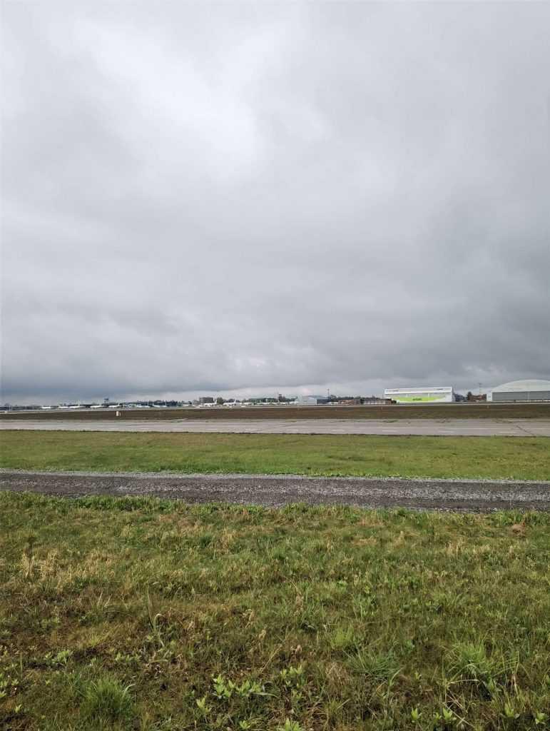 Air Baltic scaled e1589318047519