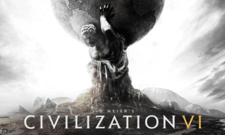 Leģendārā spēle Civilization 6 - bezmaksas