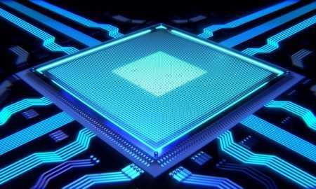 Lai gan Core i9-10980HK atbalsta sistēmas virstaktēšanu (overclocking), jeb procesora jaudas palielināšanu – tas sagādā zināmas problēmas.