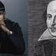 Tagad dīpfeiki arī audio formātā. Jay-Z lasa Šekspīru un Biliju Džoelu