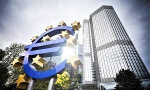 ECB uzskata, ka projekts Libra var piesaistīt līdz 3 triljoniem eiro