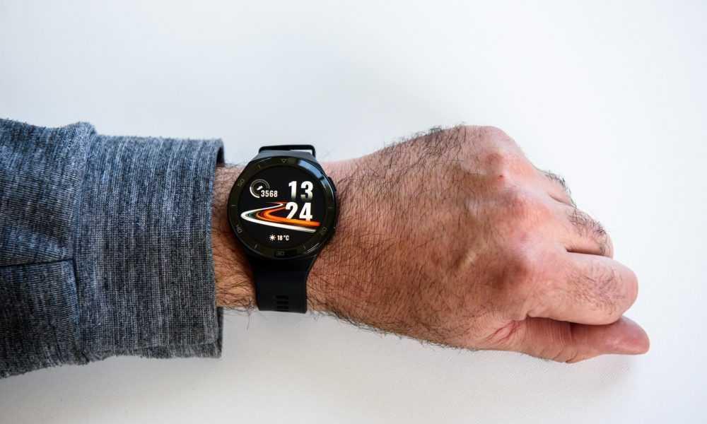 Kriptomedia testē: 2 nedēļas ar Huawei jaunāko viedpulksteni Watch GT2e