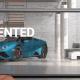hiperauto Lamborghini Huracan Evo RWD Spyder