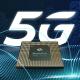 Huawei un MediaTek 2020