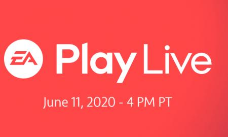 Electronic Arts paziņo EA Play sākuma datumu: kur skatīties un ko gaidīt