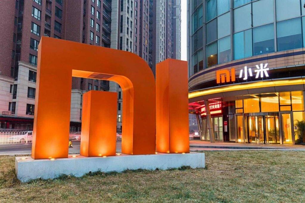 Xiaomi pasludina savu pārlūkprogrammu un pakalpojumu 100% drošību
