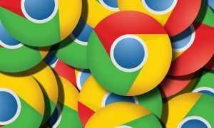 Pārlūkam Google Chrome būs iespējams grupēt cilnes pēc krāsas un nosaukuma