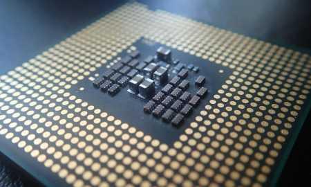Kirin procesori Huawei