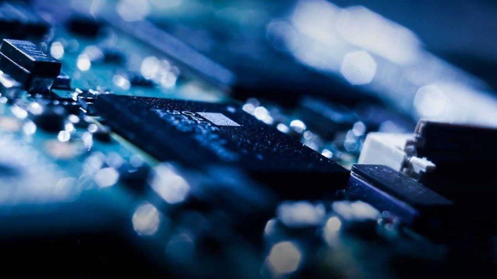 Huawei viedtālrunis ar MediaTek platformu Dimensity 800
